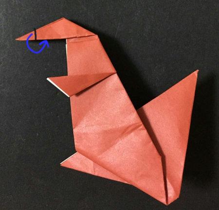 risu.origami.16