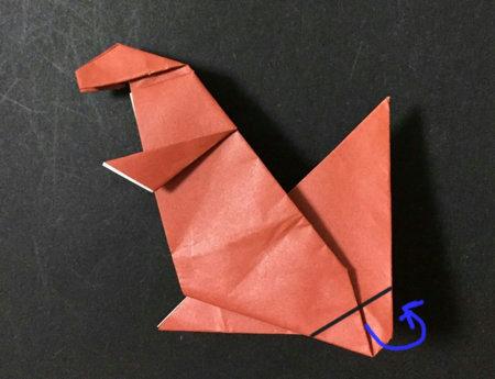 risu.origami.17