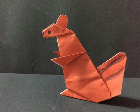 risu.origami.18