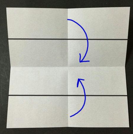 risu.origami.2
