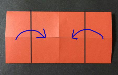 risu.origami.3