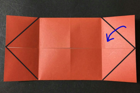 risu.origami.4