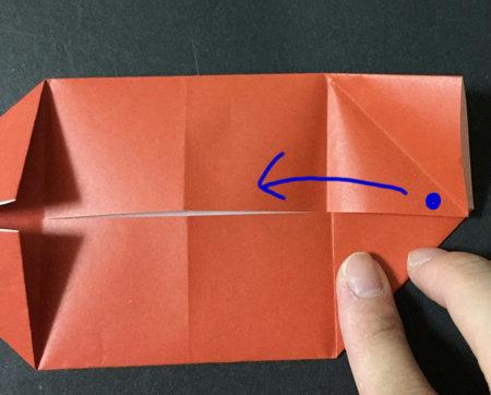 risu.origami.6