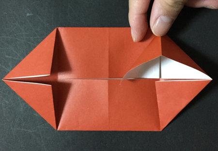 risu.origami.7