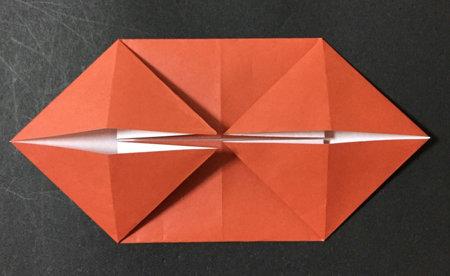 risu.origami.8