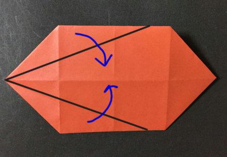 risu.origami.9