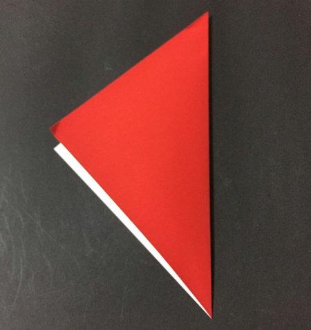 santa.1.origami.1