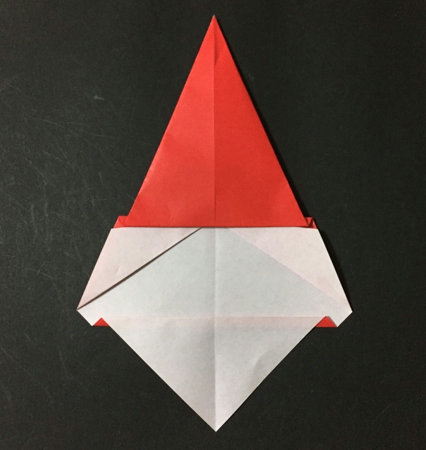 santa.1.origami.10