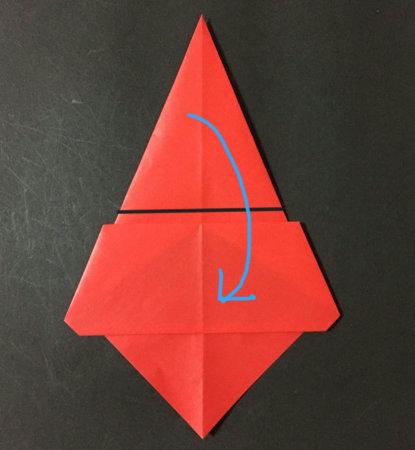 santa.1.origami.11