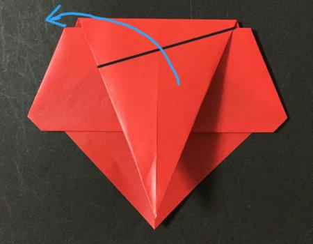 santa.1.origami.12