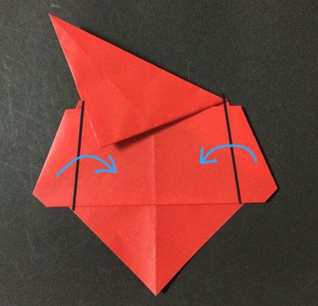 santa.1.origami.13