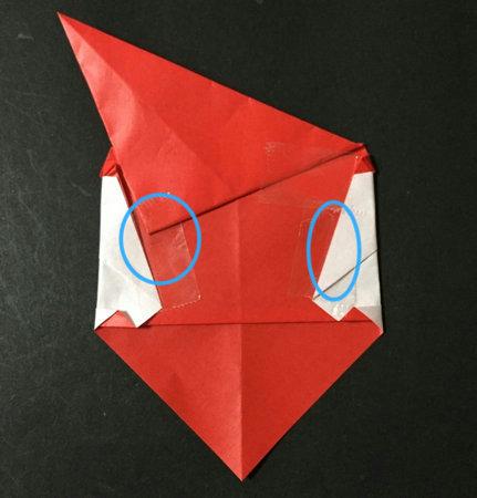 santa.1.origami.15