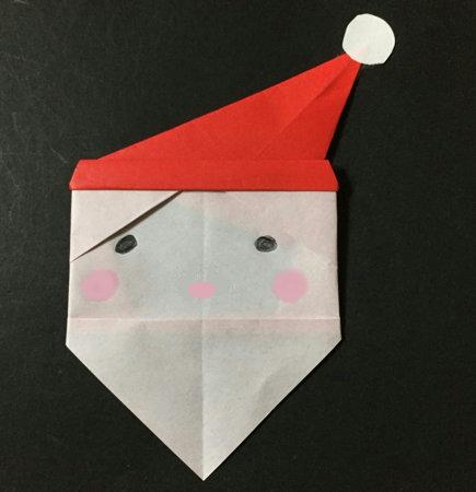 santa.1.origami.17