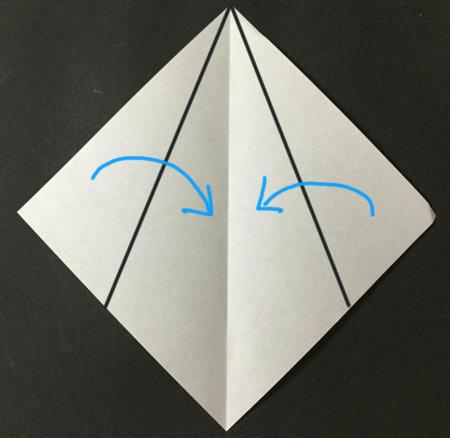 santa.1.origami.2