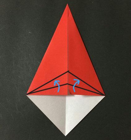 santa.1.origami.3
