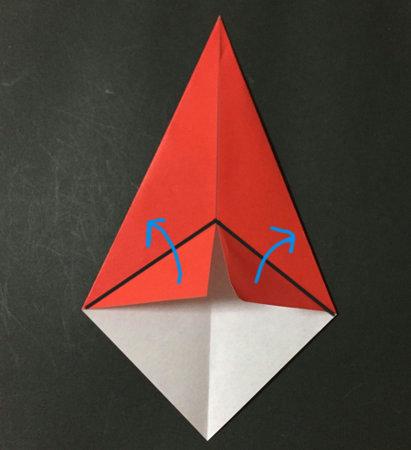 santa.1.origami.4