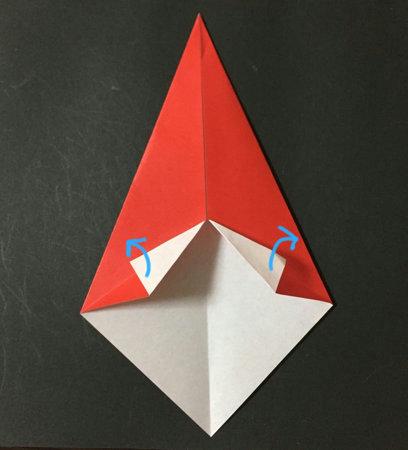 santa.1.origami.6