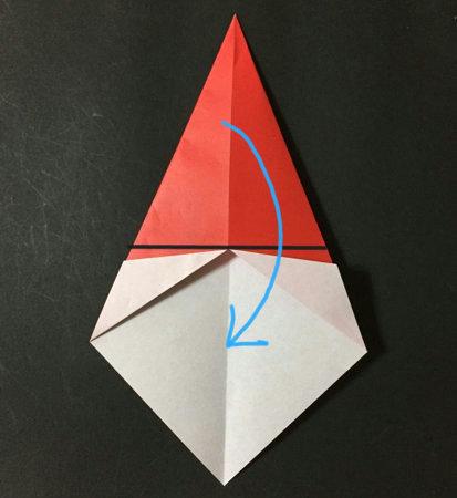 santa.1.origami.7-1