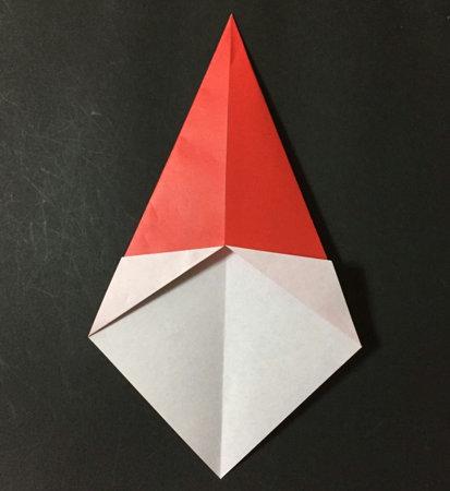 santa.1.origami.7