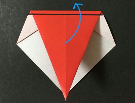 santa.1.origami.8