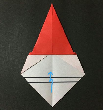 santa.1.origami.9