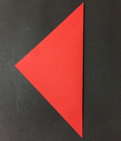 santa.2.origami.1