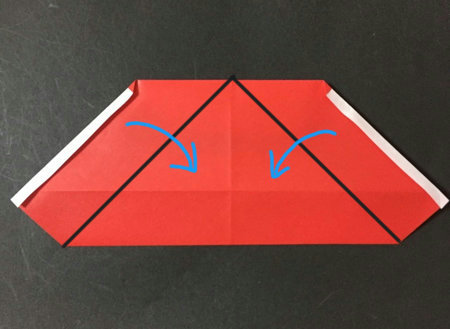 santa.2.origami.11