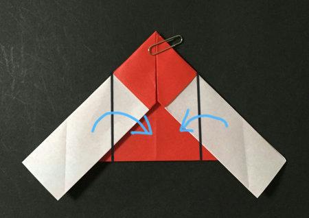 santa.2.origami.12