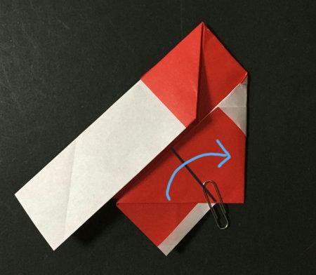 santa.2.origami.13