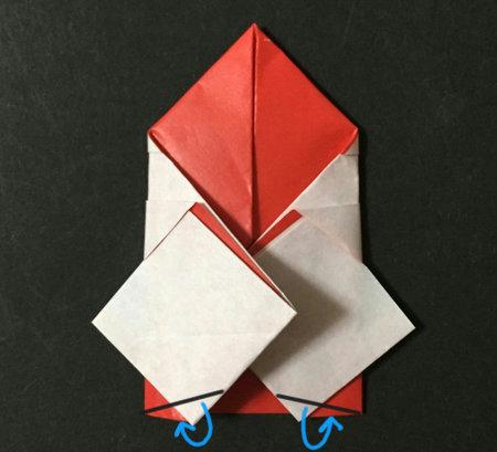 santa.2.origami.15