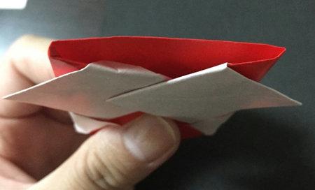 santa.2.origami.16