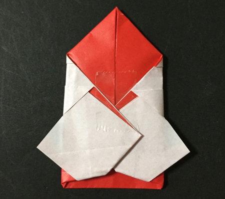 santa.2.origami.17