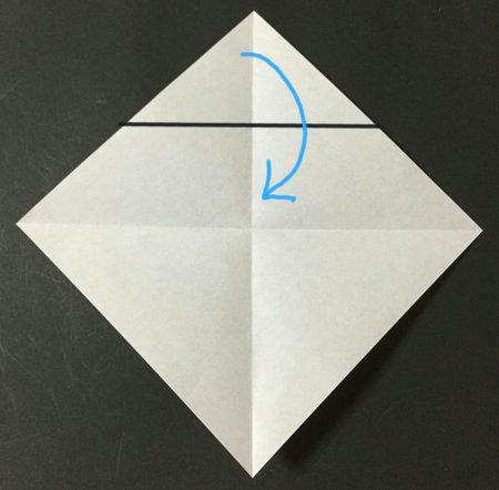 santa.2.origami.2