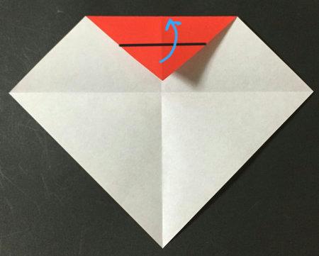 santa.2.origami.3