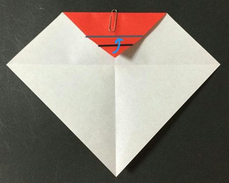 santa.2.origami.5