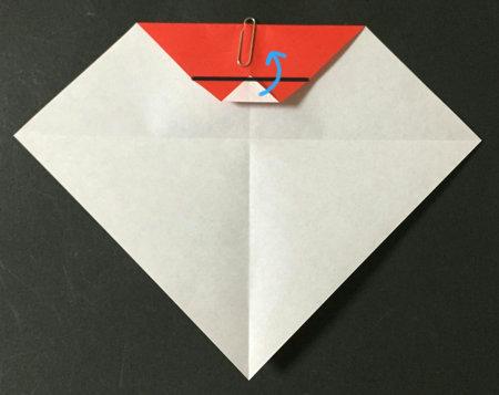 santa.2.origami.6