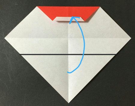 santa.2.origami.7-1