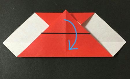 santa.2.origami.8