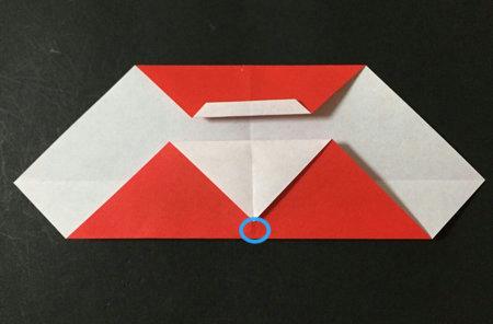 santa.2.origami.9