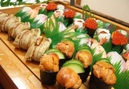 sushi7