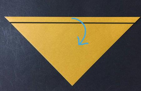 Tonakai.1.origami.1