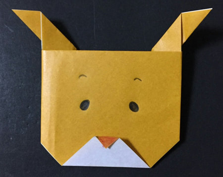 tonakai.1.origami.10