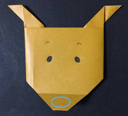 tonakai.1.origami.12
