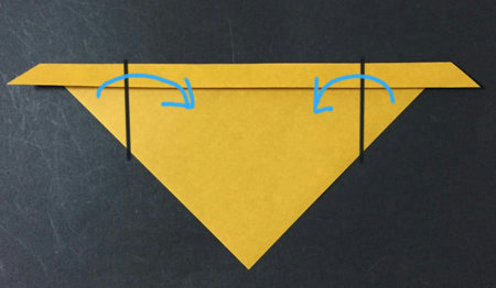 tonakai.1.origami.2