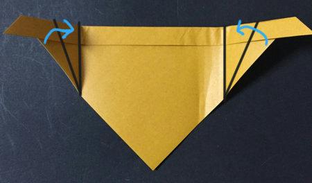 tonakai.1.origami.4