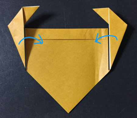 Tonakai.1.origami.5