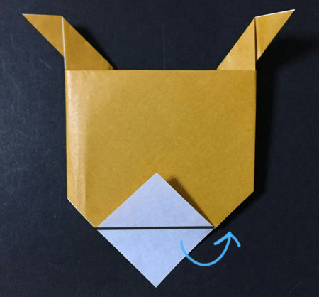 tonakai.1.origami.8