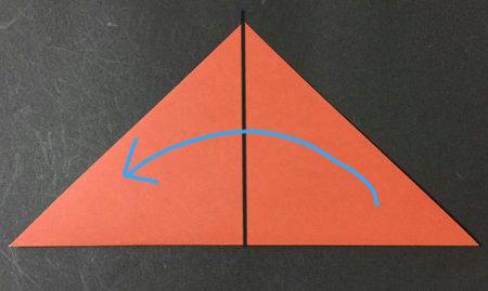 tonakai.2.origami.1