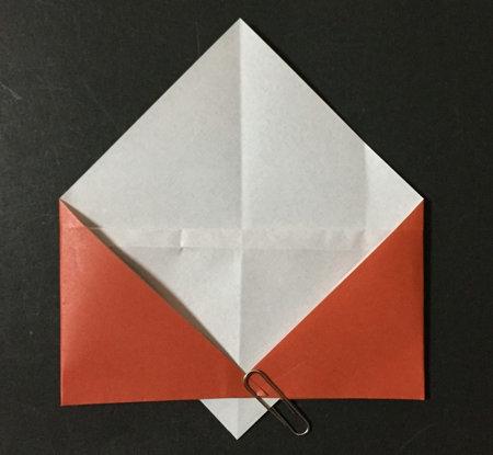 tonakai.2.origami.10