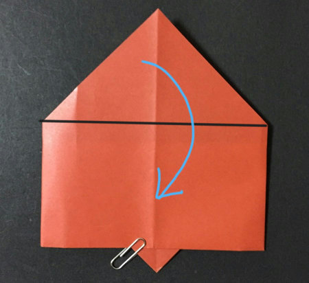 tonakai.2.origami.11